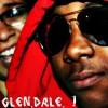GlenDale95 avatar