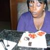 Mami Moye avatar