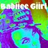 babiiee giirl avatar