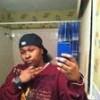 Blessed23 avatar