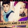 Muchie Minaj A.KA MUCHIE BIEBER 3< :) ! avatar