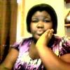 queendaysia avatar