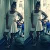 natasha You BaBie avatar