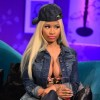 MargeLovesNicki avatar