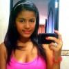 DEISY K avatar