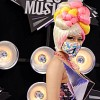 Mrs. Nicki Tinkerbell Minaj avatar