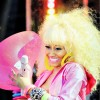 Pink_Barbie143 avatar