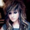 Nicki is my idol 10 ever avatar