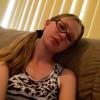 Sara_telfer avatar