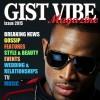 GistVibeMagazine avatar