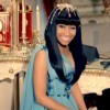 nicki-sici325 avatar