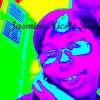 Nicki Minaj Forever avatar