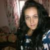dessy_WN avatar