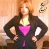 Shelly_Boss avatar