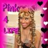 Pink4LIFE avatar