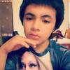 QUEEN G avatar