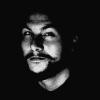 tyrelcolwell avatar