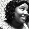 mellybarbie avatar
