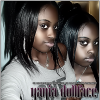 YaniaDollFace avatar