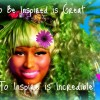 monkey_minaj:) avatar