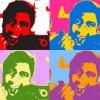 ISAAC RCK avatar