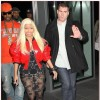 nickiminajstan avatar
