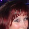 KARYNA_BOO avatar