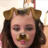 Bethyminaj avatar