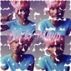 Nicki'sLilMonsta avatar