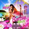 Beautiful Barbie B**** avatar