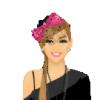 Amelia@ragdoll avatar