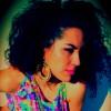 Laura Roc avatar
