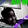 savemhe7 avatar