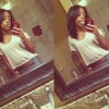 itsbree_x0 avatar