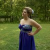 kelsey24lovebug avatar