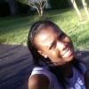 PR33TY~faCE:) avatar