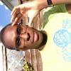 TeeZay avatar