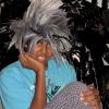nicholasfelix avatar