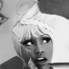 xxtruenickifan avatar