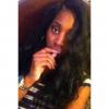 GabrielleMonae avatar