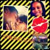 nina_blessed avatar