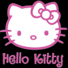 BeautyGotMade avatar