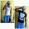 franc life avatar