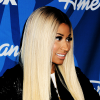 Nicki Minaj Is My Wifee avatar