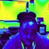 bornadiva114 avatar