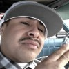 VATO HOMEBOY avatar