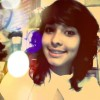 Myriam  Arellano avatar