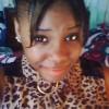 NayNay_Maraj avatar