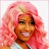 NickiDailyFR avatar