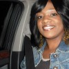 Shawnee79 avatar